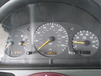 2004 Mercedes-Benz ML350 3.5L Gardena, California 5