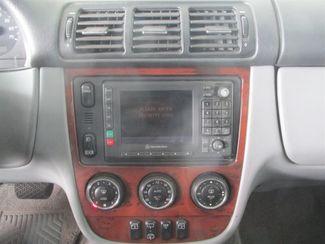 2004 Mercedes-Benz ML350 3.5L Gardena, California 6