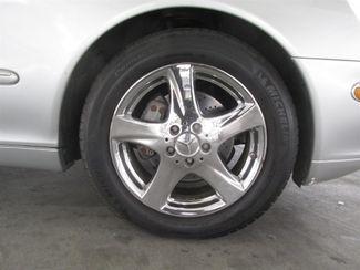 2004 Mercedes-Benz S430 4.3L Gardena, California 13