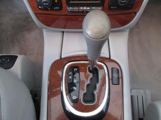 2004 Mercedes-Benz S430 4.3L Gardena, California 7