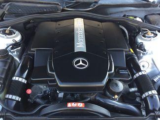 2004 Mercedes-Benz S430 4.3L LINDON, UT 26