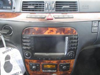 2004 Mercedes-Benz S500 5.0L Gardena, California 6