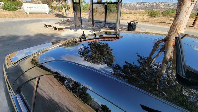 2004 Mercedes-Benz S500 5.0L Santa Clarita, CA 32