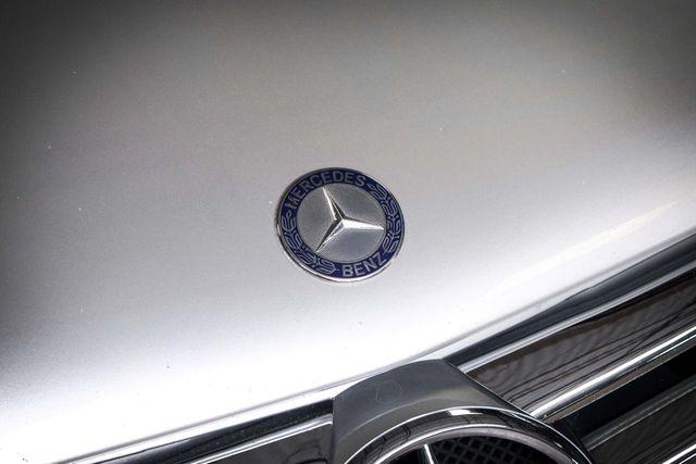 2004 Mercedes-Benz SL500 in Addison TX, 75001