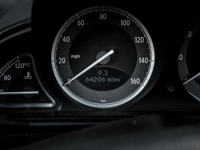 2004 Mercedes-Benz SL500 Burbank, CA 15