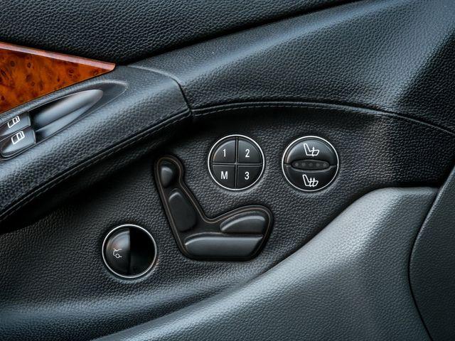 2004 Mercedes-Benz SL500 Burbank, CA 20