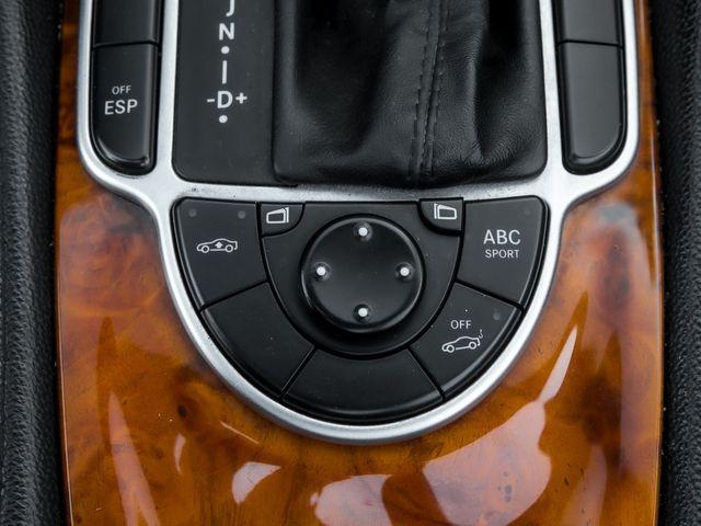 2004 Mercedes-Benz SL500 Burbank, CA 21
