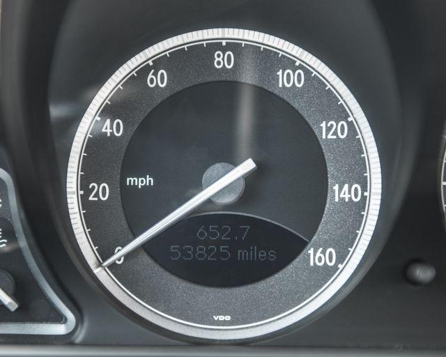 2004 Mercedes-Benz SL500 Burbank, CA 22
