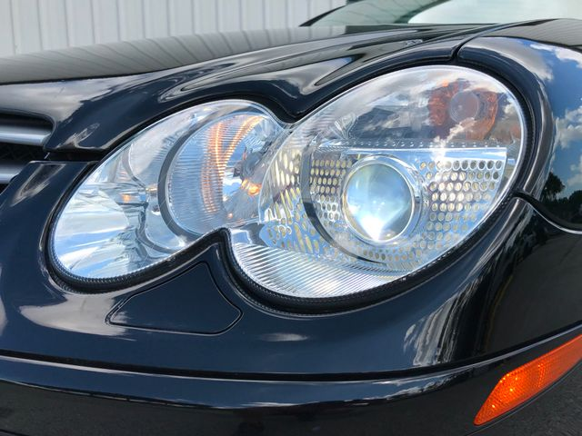 2004 Mercedes-Benz SL500 in Jacksonville , FL 32246