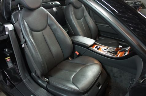2004 Mercedes-Benz SL500 Sport AMG | Tempe, AZ | ICONIC MOTORCARS, Inc. in Tempe, AZ