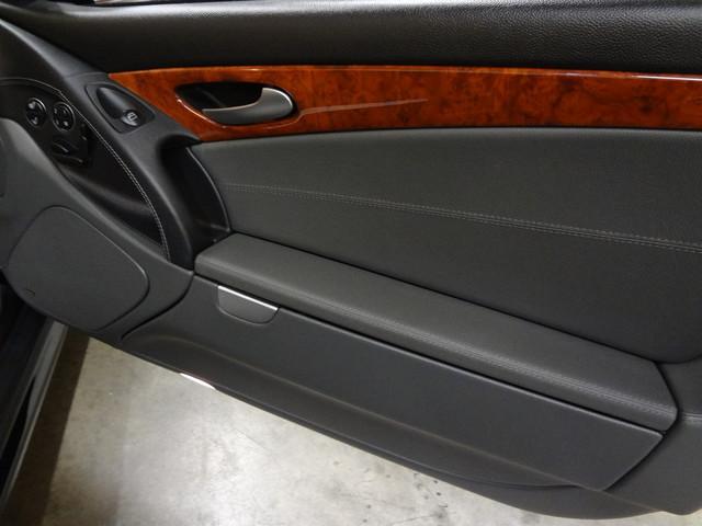 2004 Mercedes-Benz SL55 AMG Austin , Texas 56