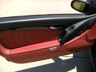 2004 Mercedes-Benz SL600 V12 TWIN TURBO Chesterfield, Missouri 16