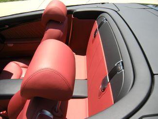 2004 Mercedes-Benz SL600 V12 TWIN TURBO Chesterfield, Missouri 22