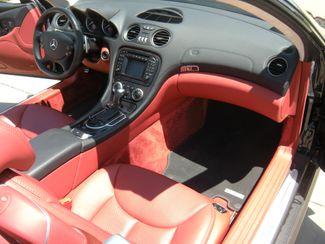 2004 Mercedes-Benz SL600 V12 TWIN TURBO Chesterfield, Missouri 21