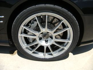 2004 Mercedes-Benz SL600 V12 TWIN TURBO Chesterfield, Missouri 33