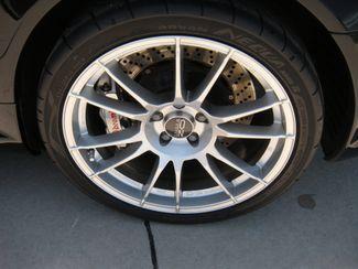2004 Mercedes-Benz SL600 V12 TWIN TURBO Chesterfield, Missouri 35