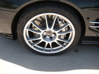 2004 Mercedes-Benz SL600 V12 TWIN TURBO Chesterfield, Missouri 36