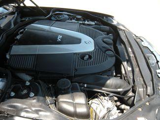 2004 Mercedes-Benz SL600 V12 TWIN TURBO Chesterfield, Missouri 38