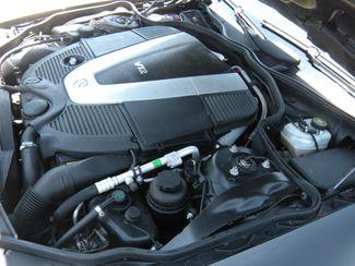 2004 Mercedes-Benz SL600 V12 TWIN TURBO Chesterfield, Missouri 39