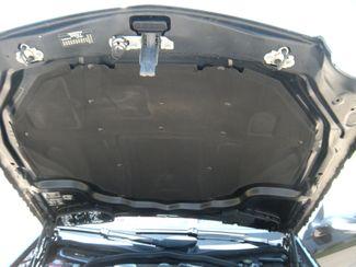 2004 Mercedes-Benz SL600 V12 TWIN TURBO Chesterfield, Missouri 40