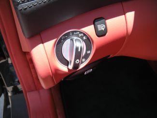 2004 Mercedes-Benz SL600 V12 TWIN TURBO Chesterfield, Missouri 23