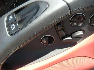 2004 Mercedes-Benz SL600 V12 TWIN TURBO Chesterfield, Missouri 24