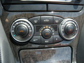 2004 Mercedes-Benz SL600 V12 TWIN TURBO Chesterfield, Missouri 29