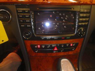 2004 Mercedes E320 4-Matic, LOW MILE, SPECIAL  ORDER SEDAN Saint Louis Park, MN 14