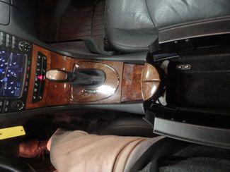 2004 Mercedes E320 4-Matic, LOW MILE, SPECIAL  ORDER SEDAN Saint Louis Park, MN 15