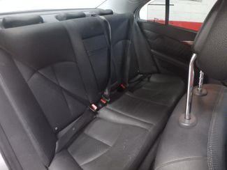 2004 Mercedes E320 4-Matic, LOW MILE, SPECIAL  ORDER SEDAN Saint Louis Park, MN 17