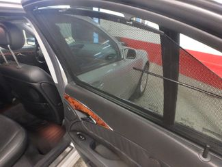 2004 Mercedes E320 4-Matic, LOW MILE, SPECIAL  ORDER SEDAN Saint Louis Park, MN 18