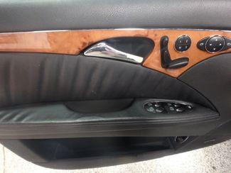 2004 Mercedes E320 4-Matic, LOW MILE, SPECIAL  ORDER SEDAN Saint Louis Park, MN 12