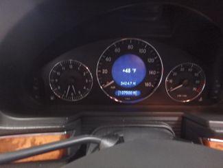 2004 Mercedes E320 4-Matic, LOW MILE, SPECIAL  ORDER SEDAN Saint Louis Park, MN 13