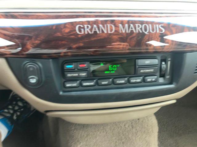 2004 Mercury Grand Marquis LS Premium in Atlanta, Georgia 30341