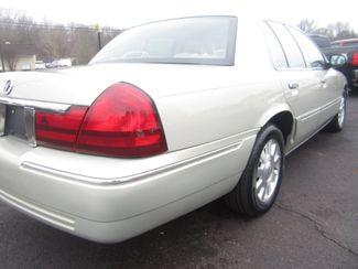 2004 Mercury Grand Marquis LS Premium Batesville, Mississippi 13