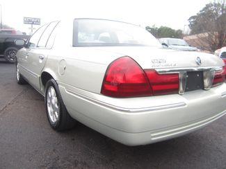 2004 Mercury Grand Marquis LS Premium Batesville, Mississippi 12