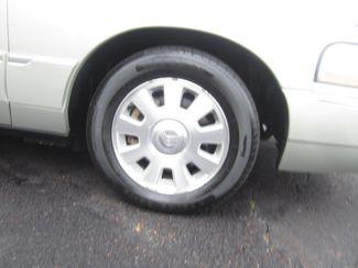 2004 Mercury Grand Marquis LS Premium Batesville, Mississippi 16