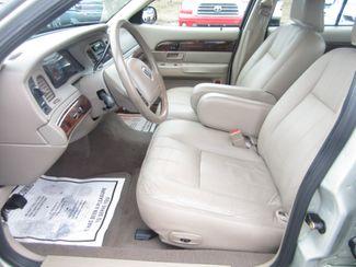 2004 Mercury Grand Marquis LS Premium Batesville, Mississippi 19