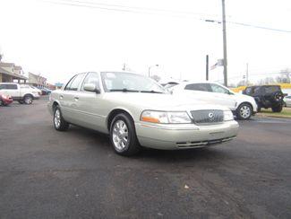 2004 Mercury Grand Marquis LS Premium Batesville, Mississippi 3