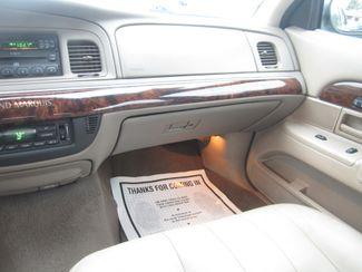 2004 Mercury Grand Marquis LS Premium Batesville, Mississippi 24