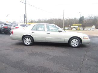 2004 Mercury Grand Marquis LS Premium Batesville, Mississippi 1
