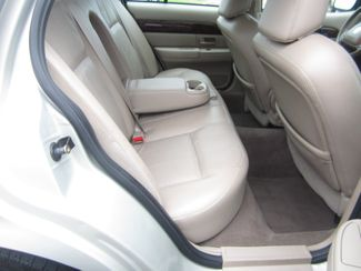 2004 Mercury Grand Marquis LS Premium Batesville, Mississippi 30