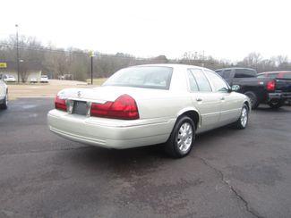 2004 Mercury Grand Marquis LS Premium Batesville, Mississippi 7