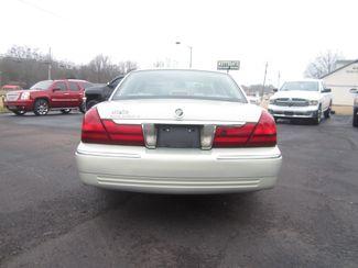 2004 Mercury Grand Marquis LS Premium Batesville, Mississippi 5