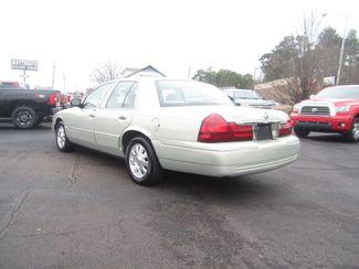 2004 Mercury Grand Marquis LS Premium Batesville, Mississippi 6