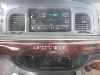 2004 Mercury Grand Marquis GS Gardena, California 6