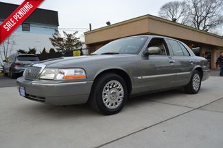 2004 Mercury Grand Marquis in Lynbrook, New
