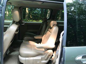 2004 Mercury Monterey Premier Ravenna, Ohio 7