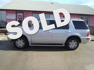 2004 Mercury MOUNTAINEER   city NE  JS Auto Sales  in Fremont, NE