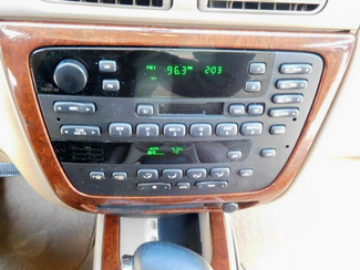 2004 Mercury Sable LS Premium  city Ohio  Arena Motor Sales LLC  in , Ohio
